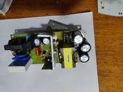 LED IC Driver ( HPF)
