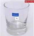 Ocean Glassware