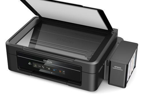 Epson L385 Printer Machine