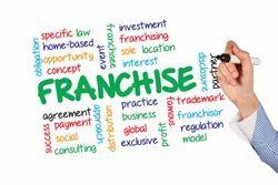 Pharma  Franchise In Dhenkanal