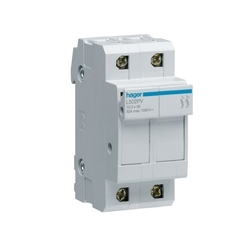 Hager Fuse Box - Wiring Diagram Schematic on