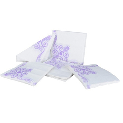 Printed Tissue Paper, Kitchen
