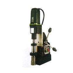 KDS - 85-4E REL Magnetic Core Drill