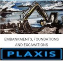 Plaxis Software