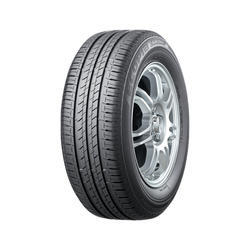 Bridgestone 155 65 13 Car Tubeless Tyre