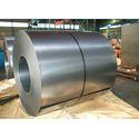 Aluminium Steel Coated Coils