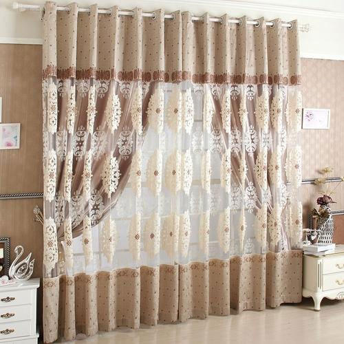 Stylish Curtains