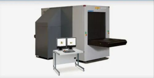 Image result for X-Ray Screening System