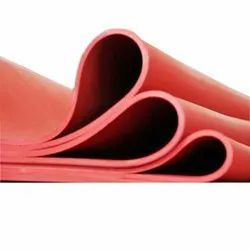 Rubber Lining For Pharma Industry