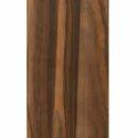 Light Zabranoo Laminated Board