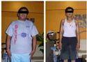 Children Fat Loss Program