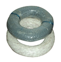 Copper 220 V Rtd Cable, Length: 100 Meters