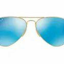 Male Plastic Goggles, Size: Free