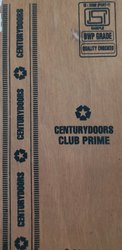 Century Doors