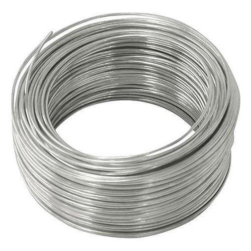 GI Wire at Rs 78 /kilogram | GI Wire, Galvanised Iron Wire ...
