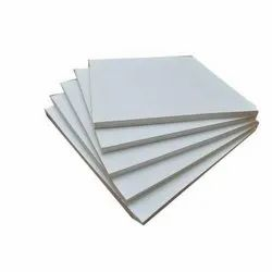 TF Roofing Thermocol Sheet, Thickness (in Mm): 12.5mm~75mm