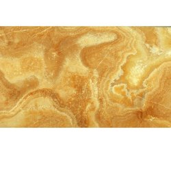 Sandstone White Red Travertino, Application Area: Countertops, Thickness: 16 mm