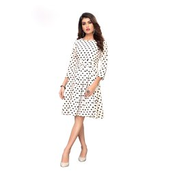 Pr Fashion Launched Beautiful Readymade One Piece