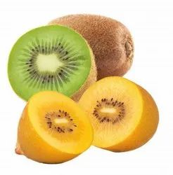 Pure Crop A Grade KIWI, Packaging Type: Crate, Packaging Size: 10 Kg