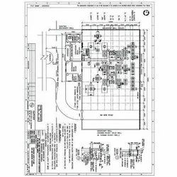 Marvelous Electrical Drawings Services In India Wiring Digital Resources Ommitdefiancerspsorg