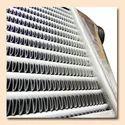 Wire Finned Heat Exchangers