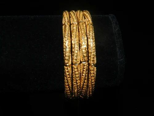 Sree Balaji Jewellery Hyderabad Authorized Retail Dealer of