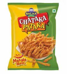 Balaji Chataka Pataka Masala Masti