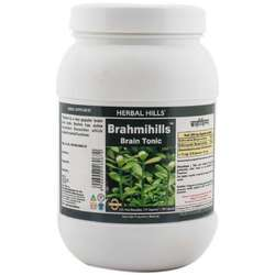 Brahmihills - Value Pack 700 Capsule