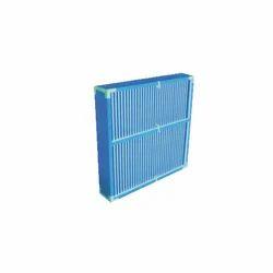 PVC Mist Eliminators