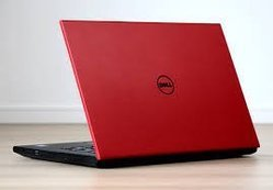 Dell Vostro 3458 14, Screen Size: 14 Inch, Rs 33250 /piece Inside Solution | ID: 14207448030