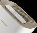 Honeywell Air Touch P Air Purifier