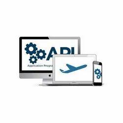 Flight API