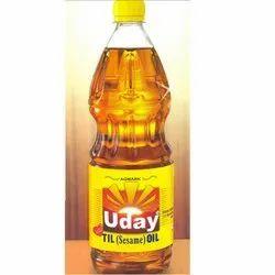 Uday Til Oil
