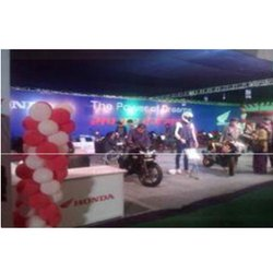 Decoration Event Exhibition Service, Pan India, 8