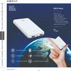 XECH DEEP SPACE SERIES POWER BANKS
