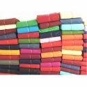 80-100 Plain Terry Rubia Fabric