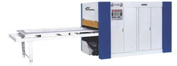 Positive Pressure Membrane Tm-2580b