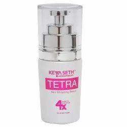 Tetra Complexion Enhancing Serum 50 mL