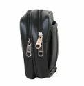 Pacsun Utility Pouch Bags Black Color