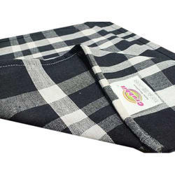 Cotton Kitchen Towel Cleaning Cloth