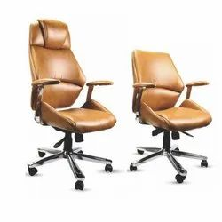 Honor HB Revolving Office Chairs