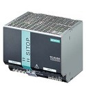 6EP1436-3BA00 Siemens SITOP Power Supply