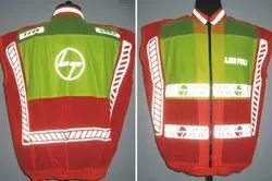 Executive Safety Jacket