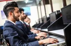 Three Years BCA Bachelor Of Computer Application Course