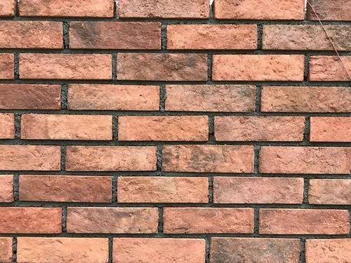 Cladding Bricks At Rs 90 Square Feet Chamber Bricks
