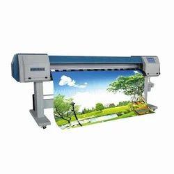 Printing Sun Board