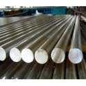 202 Stainless Steel Rod