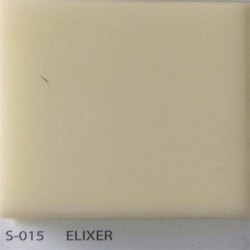 Elixir Acrylic Solid Surface