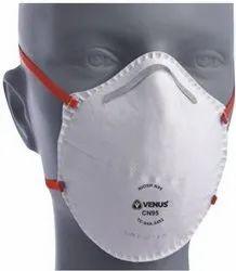 N95 Venus V4400 Respirator Mask