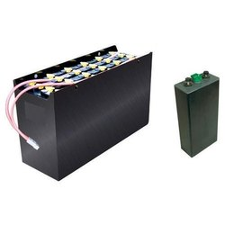 ET Power Forklift Traction Battery